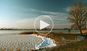Clip – Durgerdam