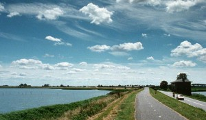 locations – Marken / Monnickendam