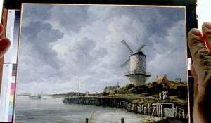 location – Rijksmuseum