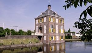 museum – Hofwijck
